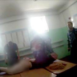 Пытки в колониях: СКР раскрыл правду, но не всю