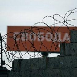 Будет ли амнистия из-за короновируса –Кремль ждёт ответа от Минюста