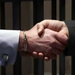 Досудебное соглашение о сотрудничестве –что это такое