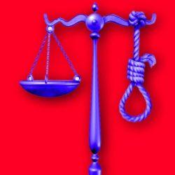 Смертные казни: всё о повешении