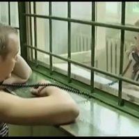 Свидания в СИЗО через перегородку признали незаконными